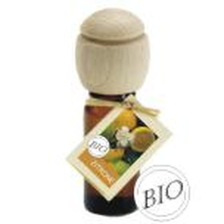 10 ml Piccolino - Zitrone BIO