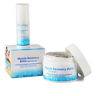 Muscle Recovery Balm 200ml