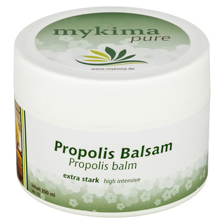 Propolis balm high intensive 200ml