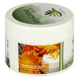 Calendula Balm with the essential Oil of hamamelis 200 ml