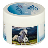 Horse balm with devils claw and marmot oil 200ml