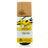 Vanilleextrakt 15ml